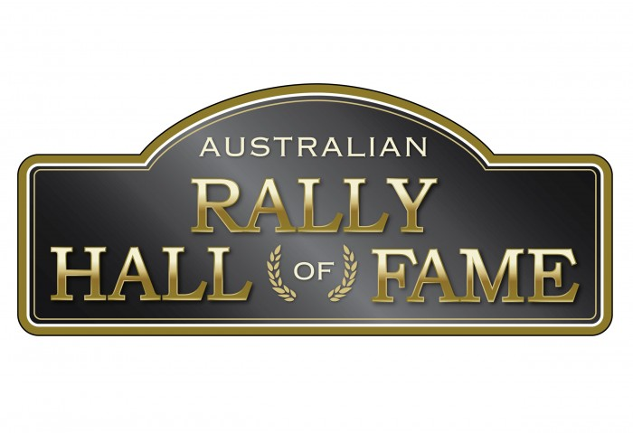2015 Rally Hall of Fame Inductees Announced