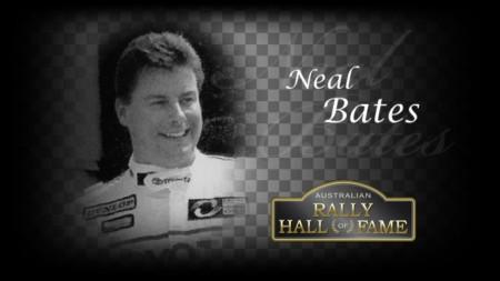 2013 01 Neal Bates