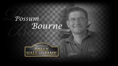 2013 02 Possum Bourne