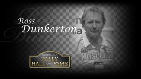 2013 04 Ross Dunkerton
