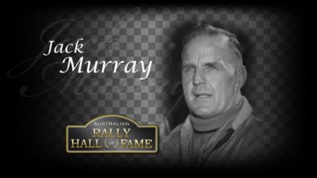 2013 07 Jack Murray