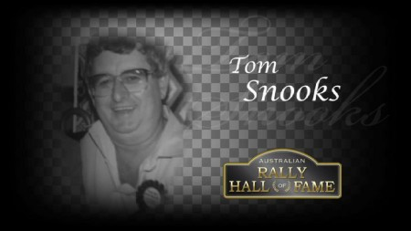 2013 09 Tom Snooks