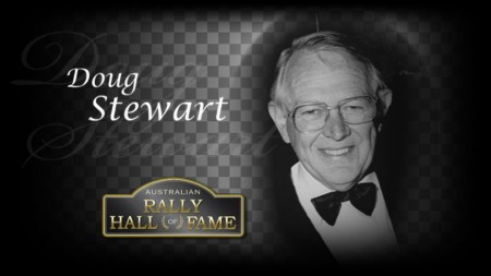 2013 10 Doug Stewart