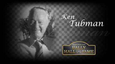 2013 12 Ken Tubman