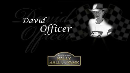 2014 07 David Officer