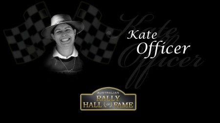 2014 08 Kate Officer