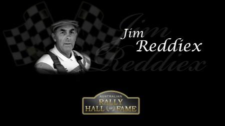 2014 10 Jim Reddiex